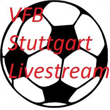 live vfb