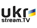 UkrStream.TV / Штаб ВМС