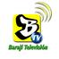 Baraji Television
