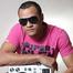 DANCE MIX BY DJ LITOPANAMA.COM