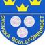 Svensk Boule