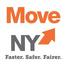 Move NY - Funding NYC's Transpo. Infrastructure