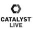 CatalystLive