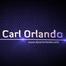 DJ Carl Orlando