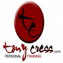 Las Vegas Fitness and Personal Training