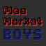 Super Flea Market Boys