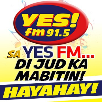 Yes Live Stream : yes fm cebu live streaming ~ Vivirlamusica.com Haus und Dekorationen
