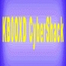 KB0OXD Cybershack Live