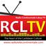 Lakay Tv / Tele Continentale