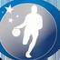 9:30 am, Court 2: Yves Defraigne vs. Joey Wright - 10:30 am, Court 2: Stefano Cioppi vs. Doug Spradl