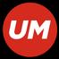 UM DXB Tripadvisor