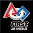 FIRST-Los-Angeles-Regional-2014