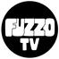FUZZO.TV