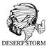 DJBIGGSNYC /DESERT STORM RADIO DJ