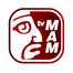 TV MAM