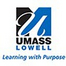UMass Lowell Baby Falcons Feeding!