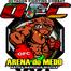 OFC MMA