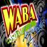 Waba 850 La Más Completa