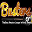 Busters Billiards NH