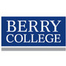 Berry College Bluebirds