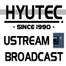 hyutec