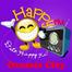 Happy FM Ozamiz