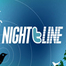 Nightline Twittercast
