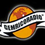 The Gemrico Radio Show