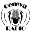 اذاعة جنيفا - بث مباشر فيديو