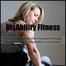 Devon Palermo Inc Adaptive Fitness Channel