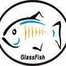 TheAquarium: GlassFish @ CommunityOne