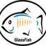 MQ: TheAquarium: GlassFish @ CommunityOne - S297892 - 5. 5. 2008. 18:07:46 GMT-0700