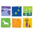 CTA Brussels Development Briefings stream