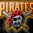 Worcester Pirates