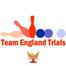 Team England Trials