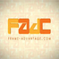 fadc-live