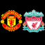 Man Utd V Liverpool LIVE