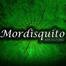 mordisquito radio