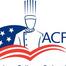 2014 ACF Northeast Regional JWU