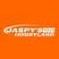 Jaspys HobbyLand