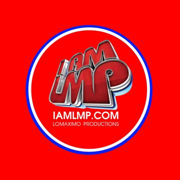 lmpradiofm