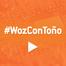Conferencia Steve Wozniak - Toño Astiazarán en Her