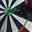 Dart League News recorded live on 7/25/14 at 5:37 PM CDT