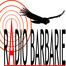 Radio Barbarie