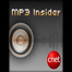 MP3 Insider from CNET