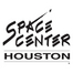 Live from Space Center Houston