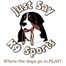 Just Say K9 Sports