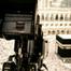 MakkahLive  مكة مباشر