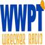 WWPT Radio