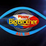 Pinoy Big Brother All In Live Streaming